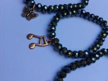 دستبند های شیک دخترونه و فانتزی️ در شیپور