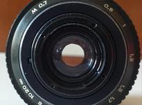 لنز دوربین عکاسی در شیپور-عکس کوچک