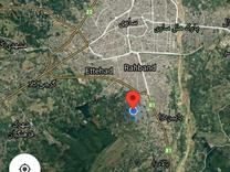 ویژگی بارز :مسکونی،زیبا و شبه روستایی ، ده دقیقه با مرکزساری در شیپور