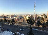 اجاره اداری 40 متر در گوهردشت - فاز 1 در شیپور-عکس کوچک