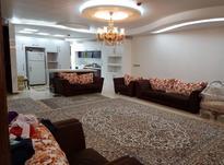فروش آپارتمان 160 متر در چهارباغ بالا موقعیت عالی در شیپور-عکس کوچک