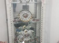 فروش بوفه در حد نو  در شیپور-عکس کوچک