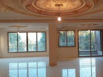 آپارتمان 145 متری شیک در فرهنگ شهر براصلی در شیپور