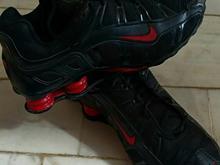 کفش  سایز 43.44  اصل فابریک در شیپور