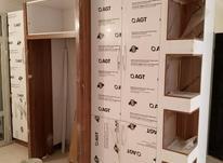 ساخت تعمیر و نصب کابینت آشپزخانه و کمد در شیپور-عکس کوچک