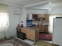 فروش آپارتمان 59 متری تک خواب در شیپور-عکس کوچک