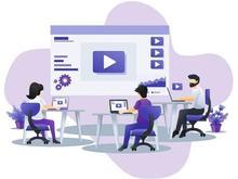 آموزش رایگان طراحی سایت، بازاریابی، سئو، امنیت ، گرافیک و... در شیپور