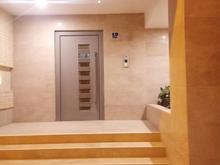 آپارتمان شیک ، نقلی و عالی و نو در شیپور