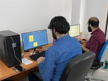 استخدام برنامهنویس Back-End در شیپور