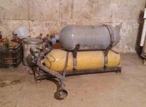 گازسی انجی دوقولو در شیپور-عکس کوچک
