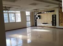 اجاره آپارتمان 150 متر در اوایل صیاد در شیپور-عکس کوچک