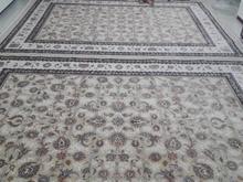 دو تخته فرش 12 متری  در شیپور