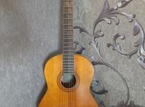 گیتار یاماها C70، ساخت اندونزی در شیپور-عکس کوچک