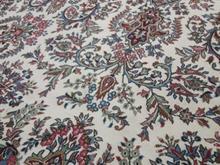 فرش 9متری در حد نو در شیپور