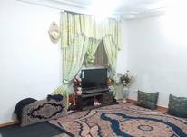 فروش آپارتمان 120 متر در باغ نرده در شیپور-عکس کوچک