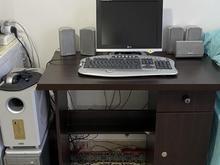 سیستم کامل کامپیوتر در شیپور