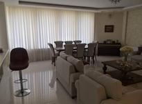 اجاره آپارتمان 220 متر در آزادشهر اموزگار در شیپور-عکس کوچک