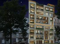 معاوضه پیش فروش آپارتمان 160 متری در کوشاسنگ در شیپور-عکس کوچک