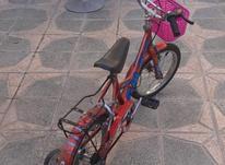 دوچرخه 16بسیار عالی  در شیپور-عکس کوچک