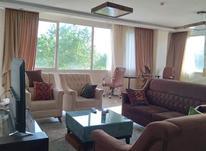 اجاره آپارتمان 185 متر در محمودیه در شیپور-عکس کوچک