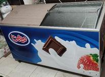 یخچال بستنی در شیپور-عکس کوچک