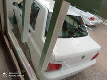 پراید بنزینی 87 در شیپور