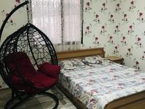 اجاره کوتاه مدت خانه باغ 500 متر در شیپور