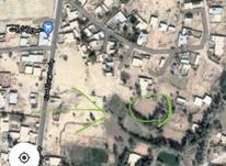 فروش زمین مسکونی و کشاورزی  در شیپور-عکس کوچک