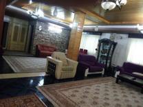 آپارتمان 150 متری در محمودآباد در شیپور