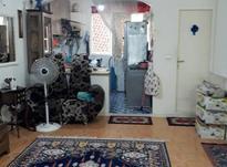 فروش آپارتمان 50 متر در استادمعین در شیپور-عکس کوچک