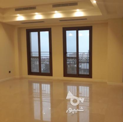 فروش 185پاسداران -متریال اورجینال خریدی ارزنده در گروه خرید و فروش املاک در تهران در شیپور-عکس7