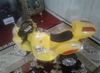 موتور شارژی  در شیپور-عکس کوچک