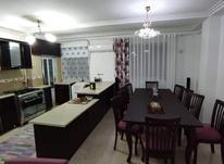 فروش آپارتمان 100 مترمیدان مالا در شیپور-عکس کوچک