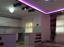 فروش آپارتمان 98 متر در بزرگراه شهیدمدرس در شیپور-عکس کوچک
