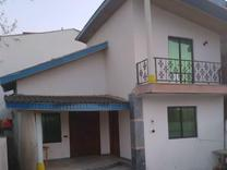 فروش خانه و کلنگی 240 متر در رویان در شیپور