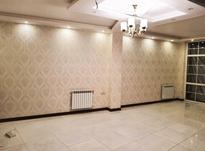 فروش آپارتمان 85 متر در غازیان در شیپور-عکس کوچک