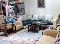 فروش آپارتمان 76 متر درغازیان در شیپور-عکس کوچک