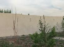 باغ ویلا در بکه شهریار در شیپور-عکس کوچک