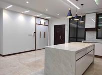 105 متر آپارتمان واقع در جنت اباد شمالی در شیپور-عکس کوچک