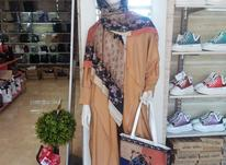 اخذنمایندگی کیف کفش پوشاک باشرایط عالی در شیپور-عکس کوچک
