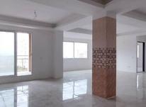فروش آپارتمان 133 متری کریم آباد  در شیپور-عکس کوچک