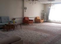 136متر فول خیابان حنیفه تهران نو در شیپور-عکس کوچک
