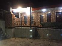 اجاره روزانه 120 متر در شهر فرح آباد در شیپور-عکس کوچک