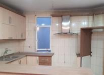 اجاره آپارتمان 110 متر در جنت آباد مرکزی در شیپور-عکس کوچک