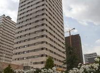 فروش آپارتمان 104 متر در شهرک راه آهن در شیپور-عکس کوچک