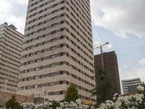 فروش آپارتمان 104 متر در شهرک راه آهن در شیپور