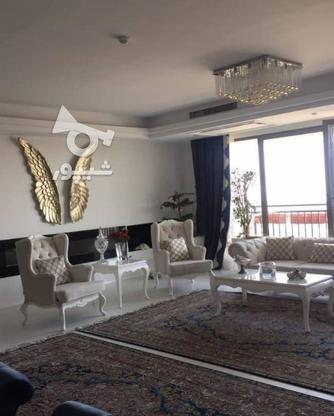 فروش آپارتمان 100 متر در هروی-ویو ابدی-نما دیدنی 2خواب در گروه خرید و فروش املاک در تهران در شیپور-عکس4