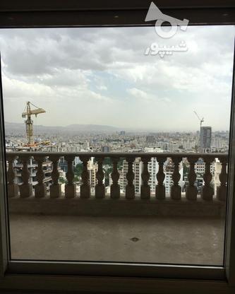 فروش آپارتمان 100 متر در هروی-ویو ابدی-نما دیدنی 2خواب در گروه خرید و فروش املاک در تهران در شیپور-عکس7