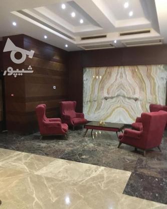 فروش آپارتمان 100 متر در هروی-ویو ابدی-نما دیدنی 2خواب در گروه خرید و فروش املاک در تهران در شیپور-عکس6