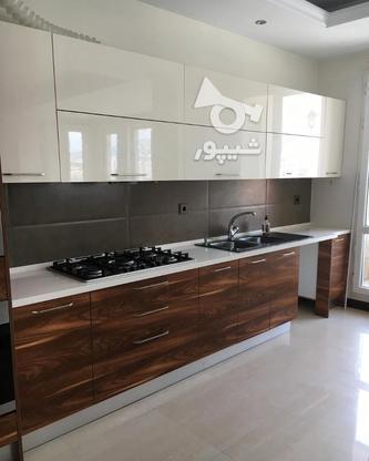 فروش آپارتمان 100 متر در هروی-ویو ابدی-نما دیدنی 2خواب در گروه خرید و فروش املاک در تهران در شیپور-عکس1